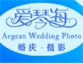 爱琴海婚庆加盟代理全国招商