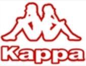 KAPPA卡帕运动服饰