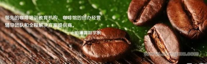 铂澜咖啡加盟_2