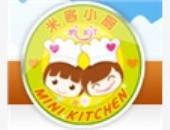 米客小厨汽车主题餐厅加盟