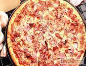 比萨加盟连锁 比萨 披萨店加盟 比萨加盟价格