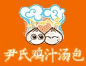 尹氏鸡汁汤包加盟