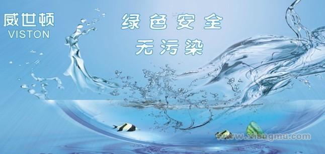 威世顿净水器加盟代理火爆招商_6