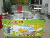 豆浆类早餐加盟
