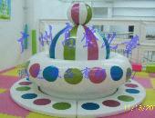 广州高登儿童游艺设备有限公司