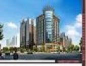 来宾市新建酒店招商