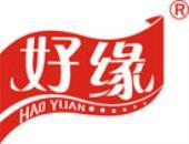 上海好缘喜糖