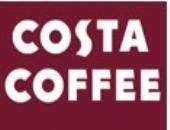 costa咖啡加盟