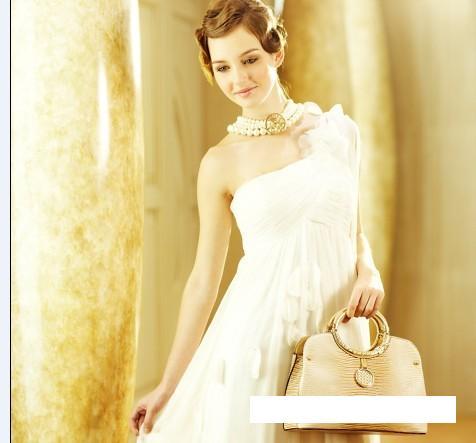 维纳斯女包加盟,维纳斯皮具,皮具专卖店免费加盟,100%退换货_3