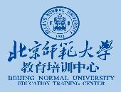 北京师范大学新标准体系幼儿园