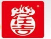 任吉老砂锅加盟连锁店全国招商