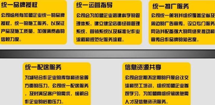 嬉游记汽车服务招商代理_2