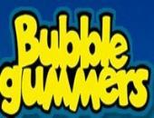 Bubblegummers童鞋加盟