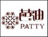 芭迪Patty女鞋