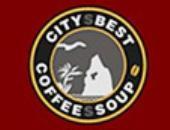 城品咖啡加盟连锁,城品咖啡加盟店