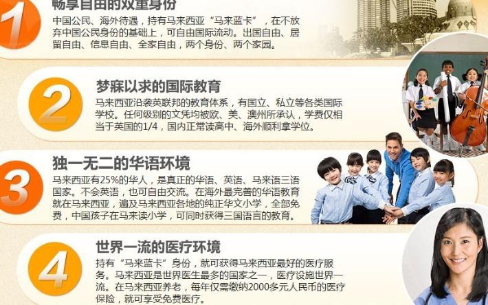 马来西亚蓝卡加盟代理全国招商_3