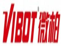 微柏工业机器人