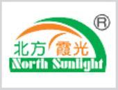 北方霞光食品添加剂