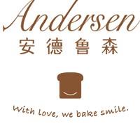 安德鲁森蛋糕加盟