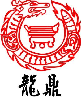 台灣格子Q加盟投资金额 2万元以下