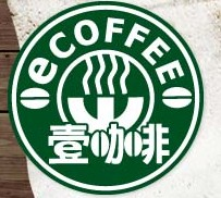 壹咖啡加盟代理全国招商