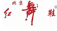红舞鞋舞蹈艺术培训