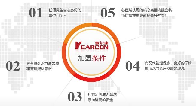 意尔康皮鞋加盟代理全国招商_2