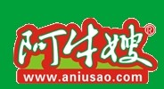 上海原也餐饮管理有限公司
