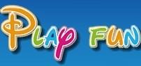 帕乐菲尔儿童游乐园