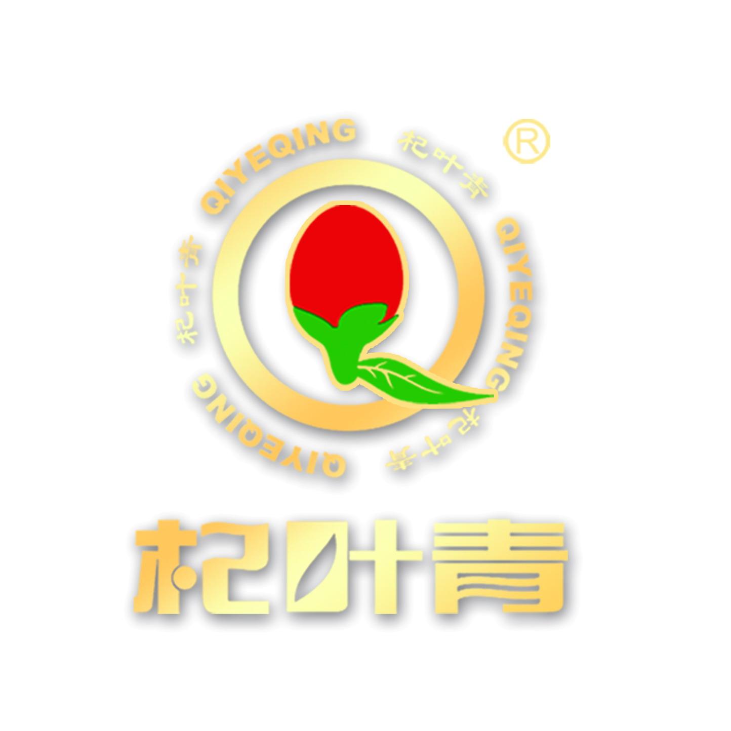 宁夏杞叶青生物工程有限公司