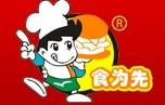 食为先原味汤粉王加盟