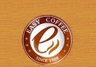 逸咖啡加盟,逸咖啡加盟费用,逸爱咖啡加盟条件