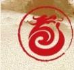 百年龙袍蟹黄汤包招商加盟