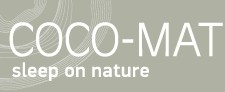 COCO-MAT床垫加盟代理