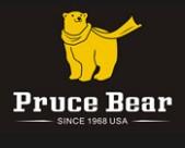 布鲁斯金熊男装招商加盟