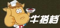 广州牛搭档牛杂加盟,牛杂加盟