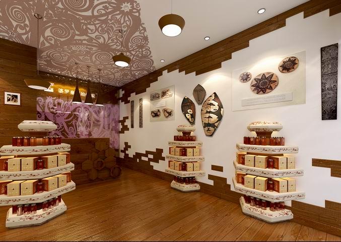 婆罗皇进口蜂产品加盟代理_4