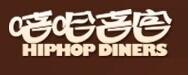 嘻哈喜客快餐招商加盟