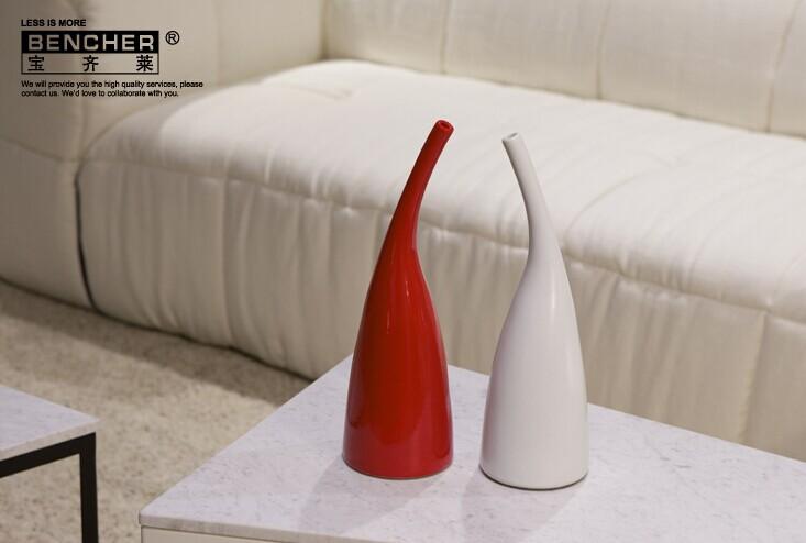 宝齐莱创意家居饰品-比红包更有创意的新婚祝福(图)_1