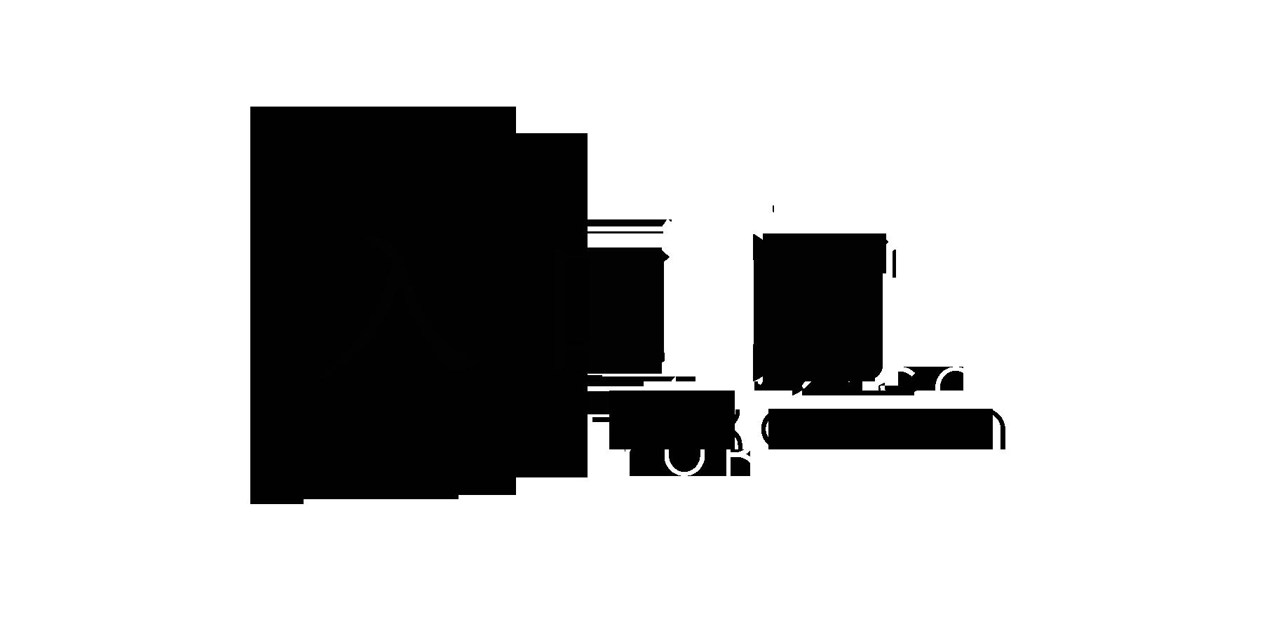 入口网商用wifi营销路由器试运营大成功,目前全国招商开启!