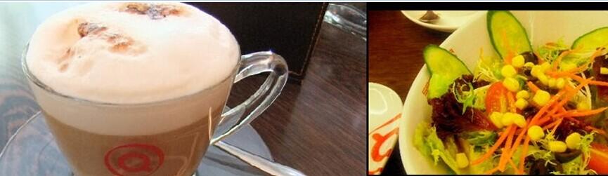 圣贵兰咖啡加盟连锁店全国招商_1