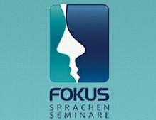 FOKUS焦点国际教育