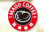 猫窝咖啡多少钱,猫窝咖啡加盟连锁全国招商