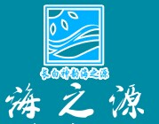 海之源硅藻泥代理经销全国招商