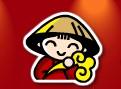 灵芝妹子米线