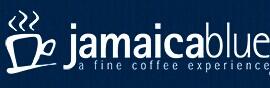Jamaicablue牙买加蓝咖啡加盟