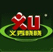 义秀晓晓熟食加盟连锁全国招商,熟食加盟店排行品牌