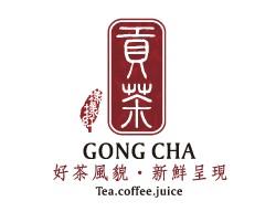 台湾贡茶饮品