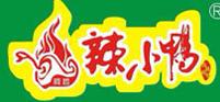 辣小鸭休闲食品