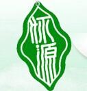 怀源饮料加盟连锁全国招商